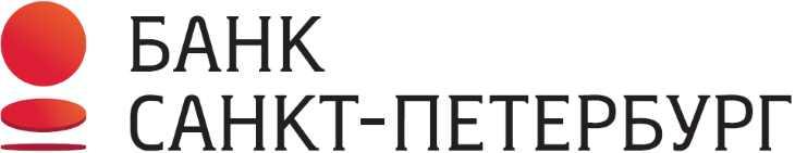 proverka-balansa-banka-Sankt-Peterburg